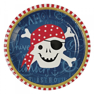 platos-piratas