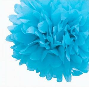 pom-pom-azul-clarito