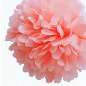 pom-pom-rosa-pastel