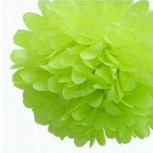 pom-pom-verde-manzana