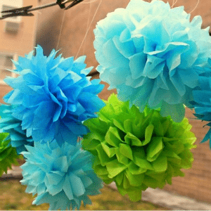 pompones-colores-fiesta