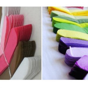 ponmpones-colores