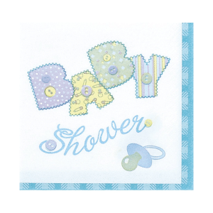 servilletas-baby-shower-azul