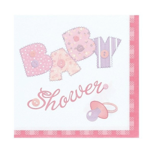 servilletas-baby-shower-rosa