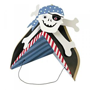 sombreros-pirata