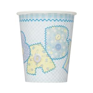 vasos-azules-bebe
