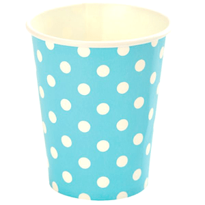 vasos-azules-lunares-blancos