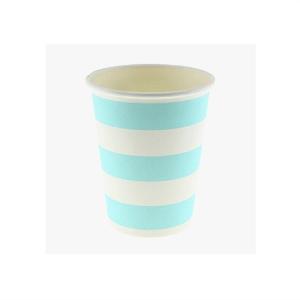 vasos-rayas-azul-claro