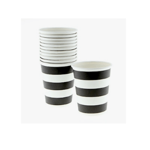vasos-rayas-negras