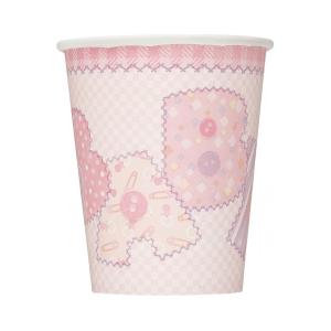 vasos-rosas-bebe