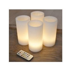 velas-led-cilindricas sweetdreammoment