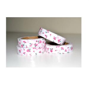 fabric-tape-flores