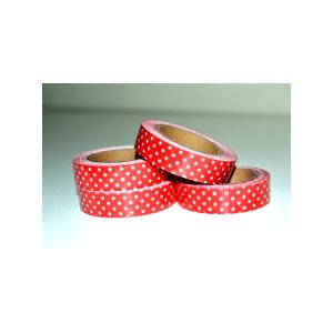 fabric-tape-lunares