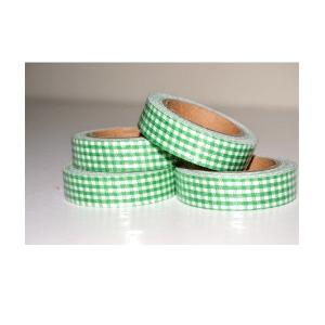 fabric-tape-cuadros