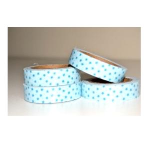 fabric-tape-estrellas
