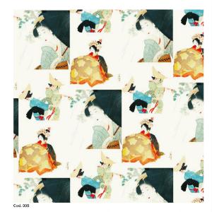 Papel album 5