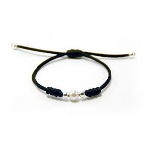 pulsera-perla-engarce-plata