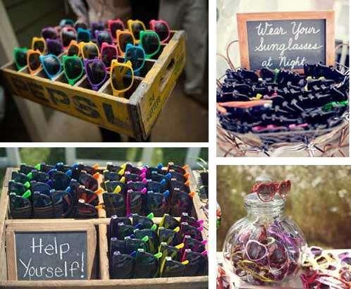 Basicos-en-la-decoración-de-tu-boda