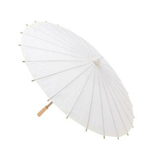 parasol-papel-boda