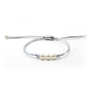 pulsera-perlas--plata