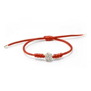 pulsera-brillantes-rojo