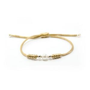 pulsera-perla-engarce-amarilla