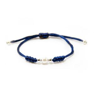 pulsera-perla-engarce-azul-marino