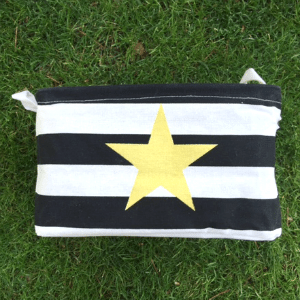 cesta-tela-negro-estrella