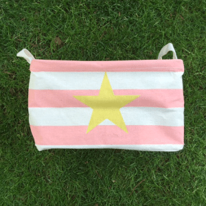 cesta-tela-rosa-estrella