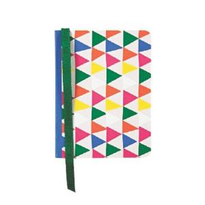 libreta-banderines-pequeña