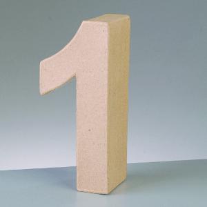 numero-1-craft