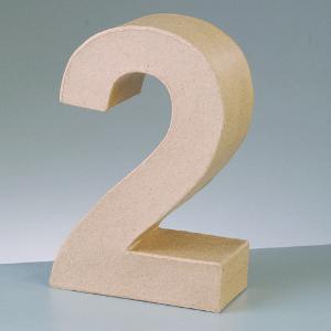 numero-2-craft
