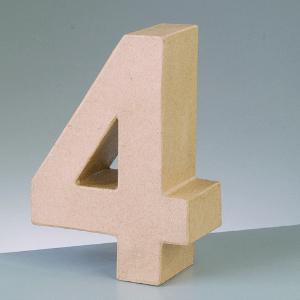 numero-4-craft