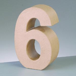 numero-6-craft