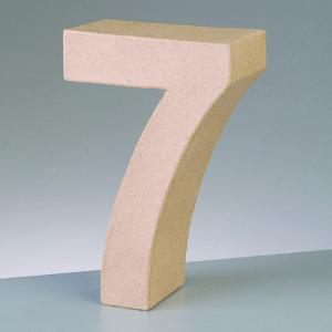 numero-7-craft