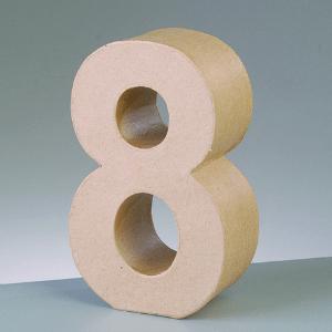 numero-8-craft