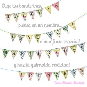 Banderines-de tela-por-letra-SDM