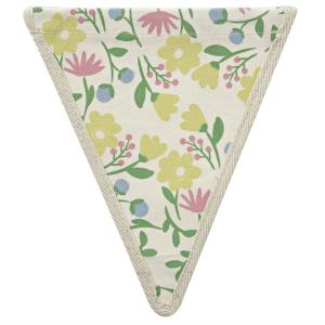 banderin-tela-flores-99-PAT4