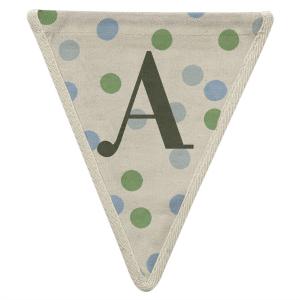 banderin-tela-letra-A-99a1