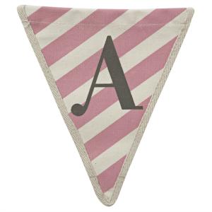 banderin-tela-letra-A-99a4