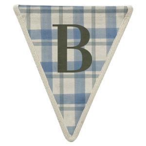 banderin-tela-letra-B-99b2