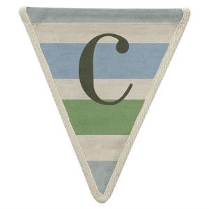 banderin-tela-letra-C-99c2