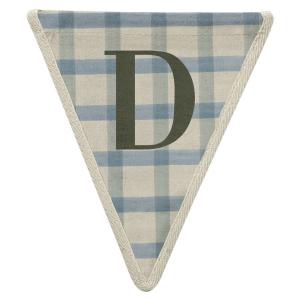 banderin-tela-letra-D-99d1