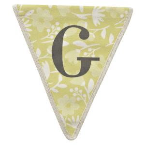 banderin-tela-letra-G-99G2