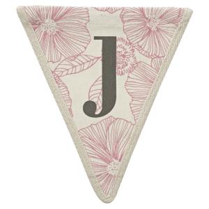 banderin-tela-letra-J-99J4