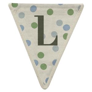 banderin-tela-letra-L-99l2