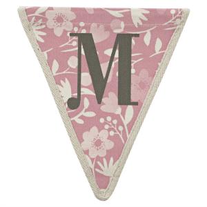 banderin-tela-letra-M-99m4
