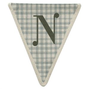 banderin-tela-letra-N-99n1