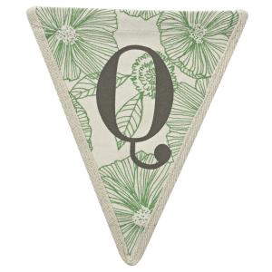 banderin-tela-letra-Q-99q2