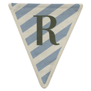 banderin-tela-letra-R-99r2